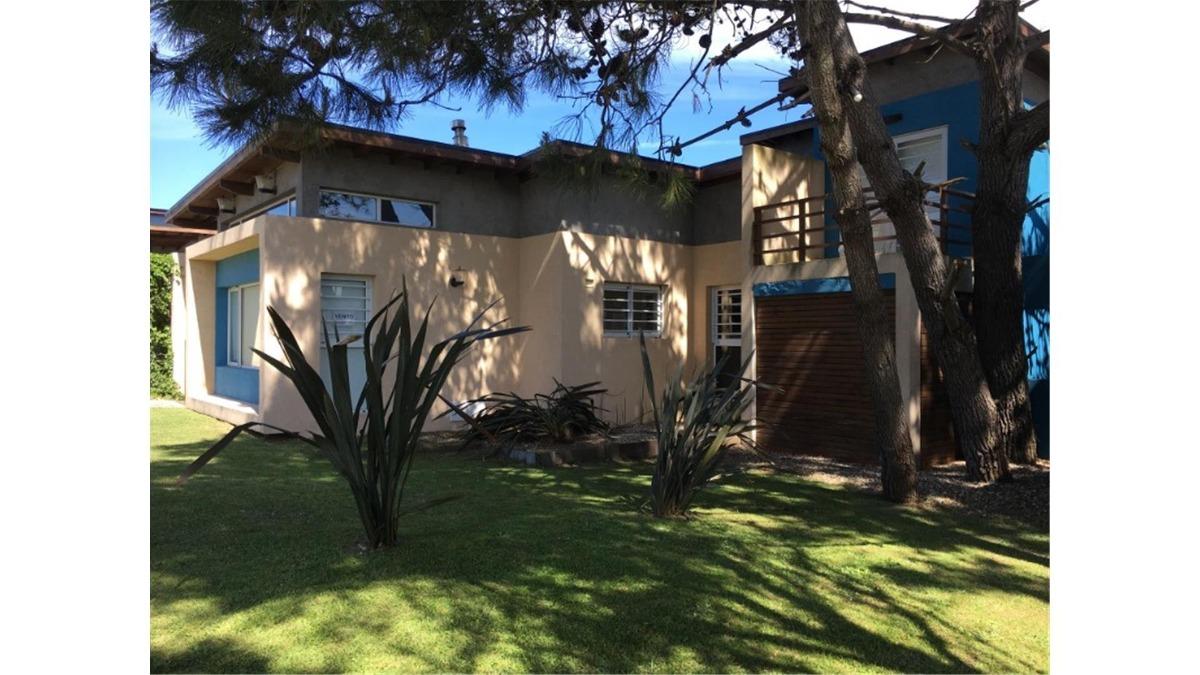 en venta complejo de casas en las gaviotas gran rentabilidad