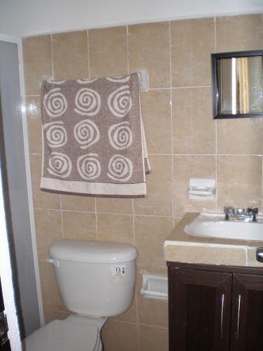 en venta con una excelente ubicacion, ideal para rentarlo por air b&b