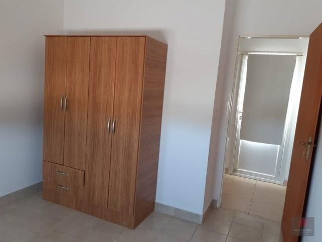 en venta departamento de 2 dormitorios semi- céntrico tandil