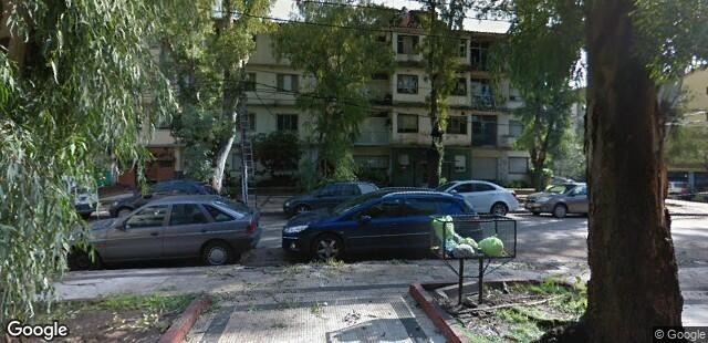 en venta departamento de 3 ambientes en ciudad jardin 3er piso venta inmediata!!!!!!!!!!!!  u$s89.500 f: 5449