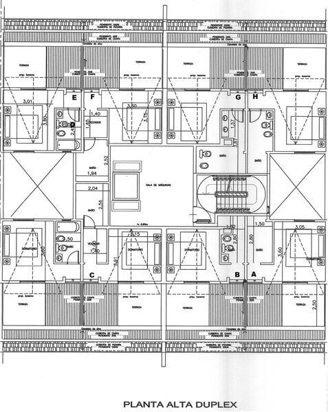 en venta departamento de 3 ambientes en pozo a metros de plaza brown de adrogué