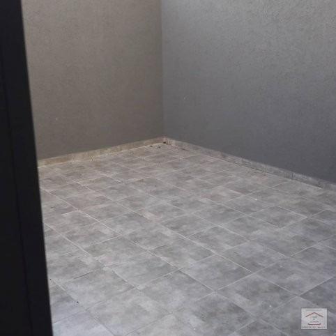 en venta departamento de un dormitorio - tandil