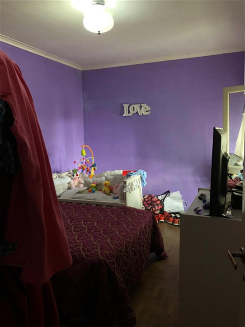 en venta departamento en ph 2 dormitorios