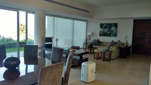en venta departamento  por zona hotelera