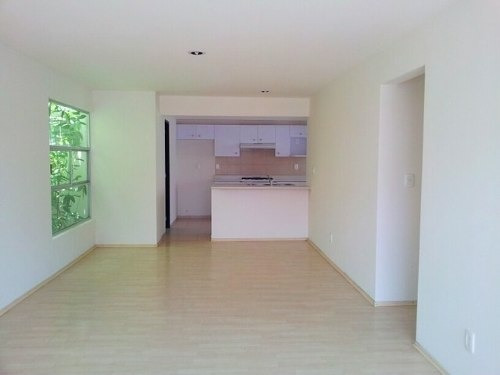 en venta departamentos de 116m en condominio horizontal.