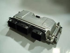 en venta ecu bosch m7.4.4 citroen peugeot motores 1.6cc.