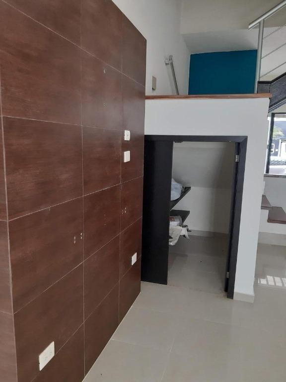 en venta  espaciosa casa en residencial palmaris  c2652