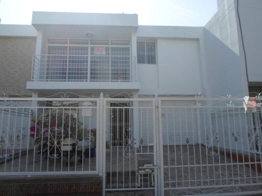 en venta espaciosa y hermosa casa con buena ubicacion