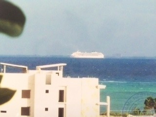 en venta: espectacular propiedad en la 5ta av. - vista al mar p1766