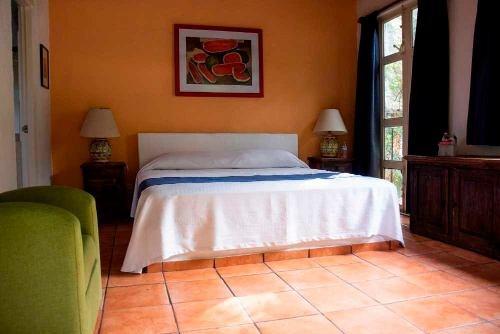 en venta excelente hotel pintorezco en analco morelos