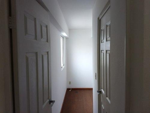 en venta, exclusivo ph maestranza residencial en interlomas.