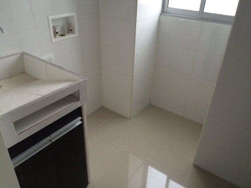 en venta exclusivos apartamentos