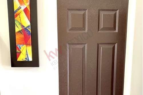 en venta fabulosa casa en portales residencial, los cabos.
