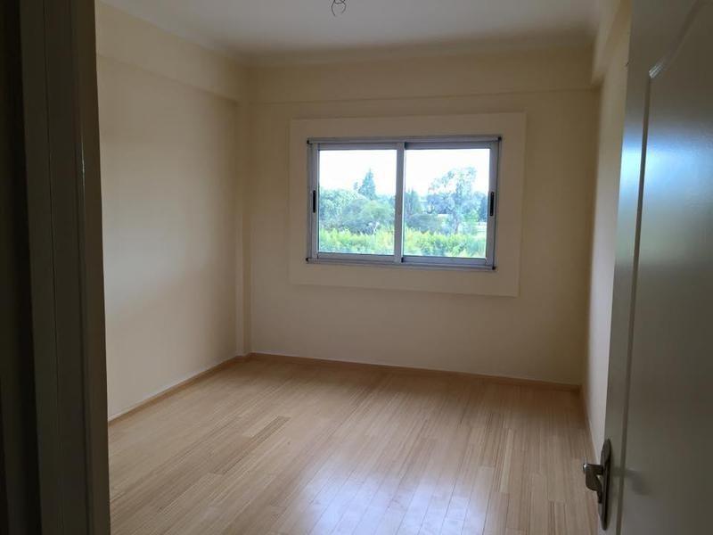 en venta fisherton departamento 3 dormitorios  cocheras   terraza