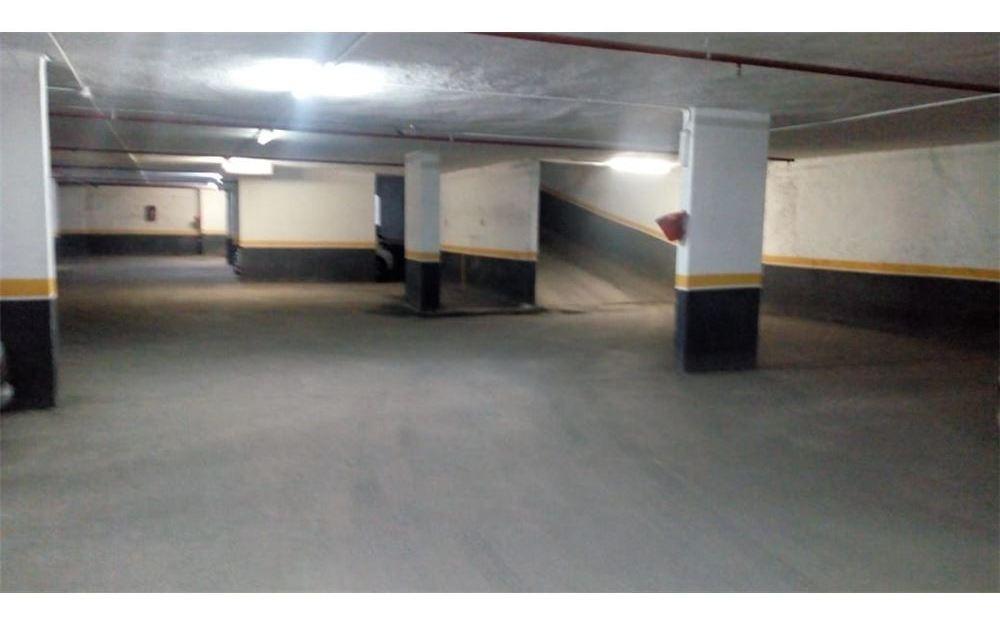 en venta garage cochera centro/ nva cba parana 350