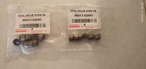 en venta goma de válvulas toyota terios 90913-02093