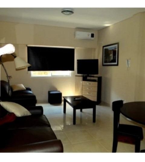 en venta gran hotel en pleno centro comercial san bernardo