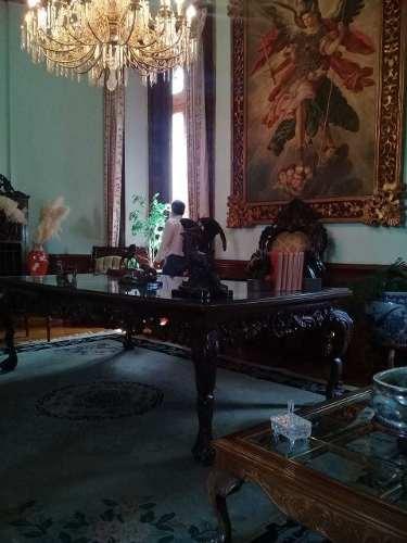 en venta hacienda antigua en guadalajara jalisco mex 2500 ha
