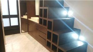 en venta hermosa casa de 280 m2 en polanco. qb