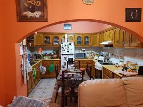 en venta hermosa casa de 3 pisos