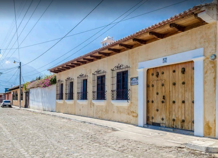 en venta hermosa casa en colonia el virrey