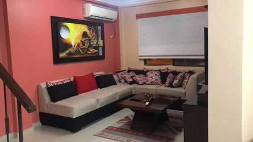 en venta, hermosa casa en villa club - etapa  luna
