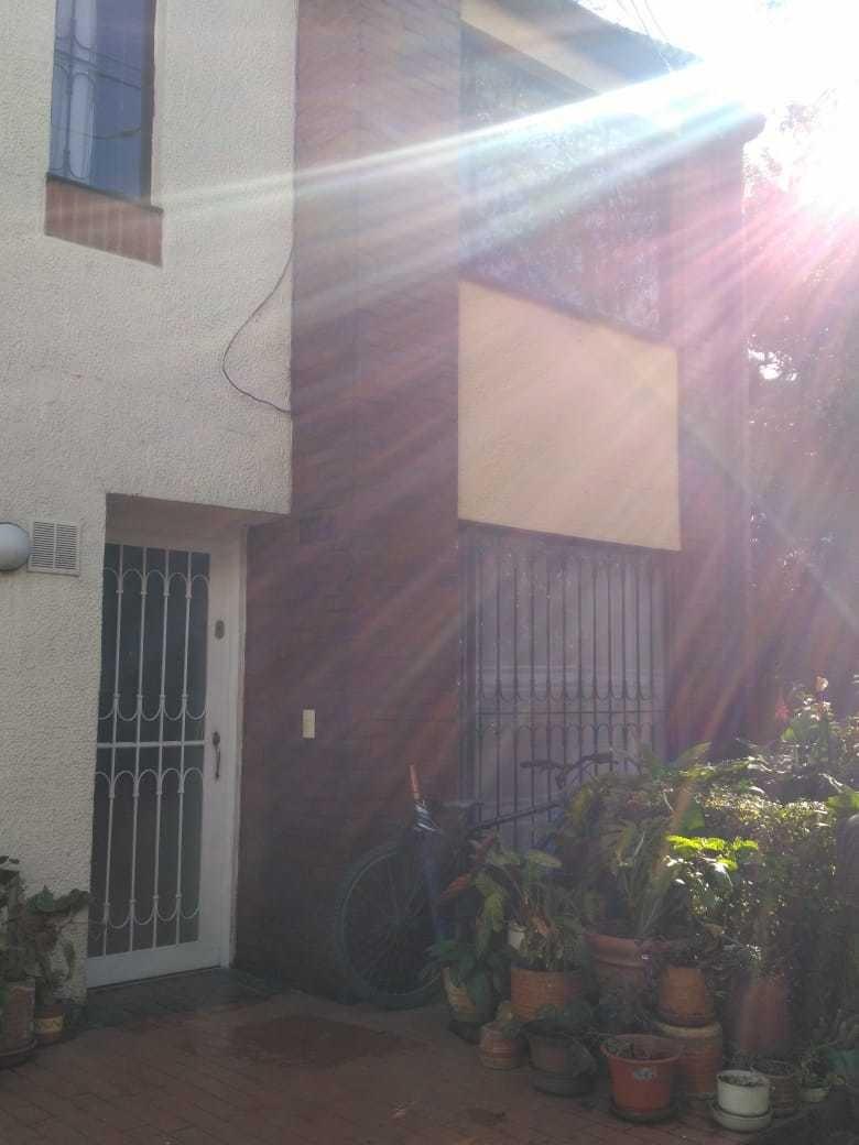 en venta hermosa casa en villas del madrigal