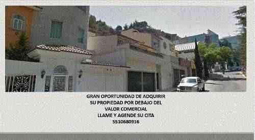 en venta hermosa casa , oportunidad