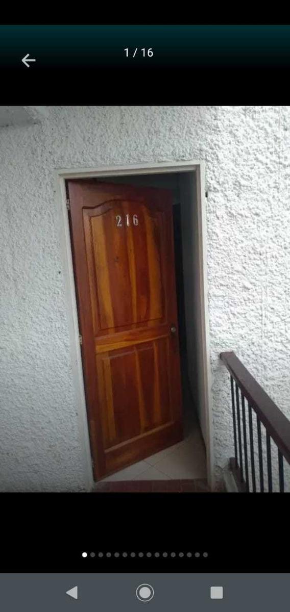 en venta hermoso apartamento en santafe de antioquia