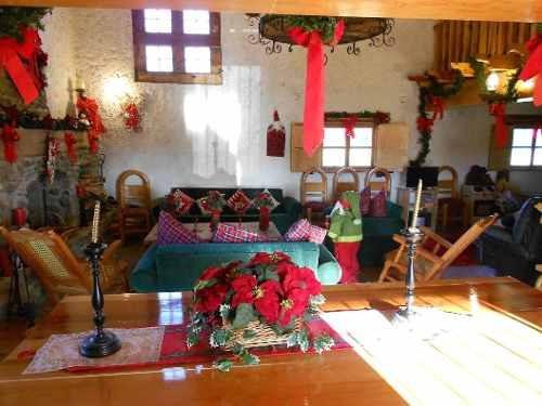 en venta hermoso rancho en llano grande canalejas, jilotepec
