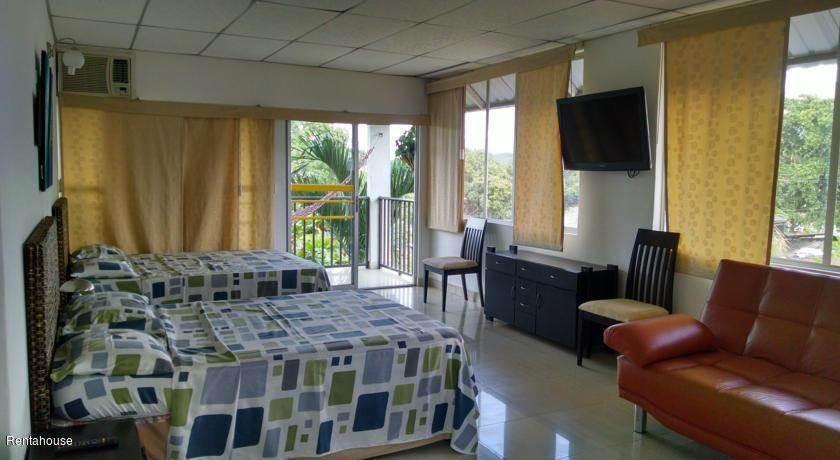 en venta hotel en florida mls #20-620 fr