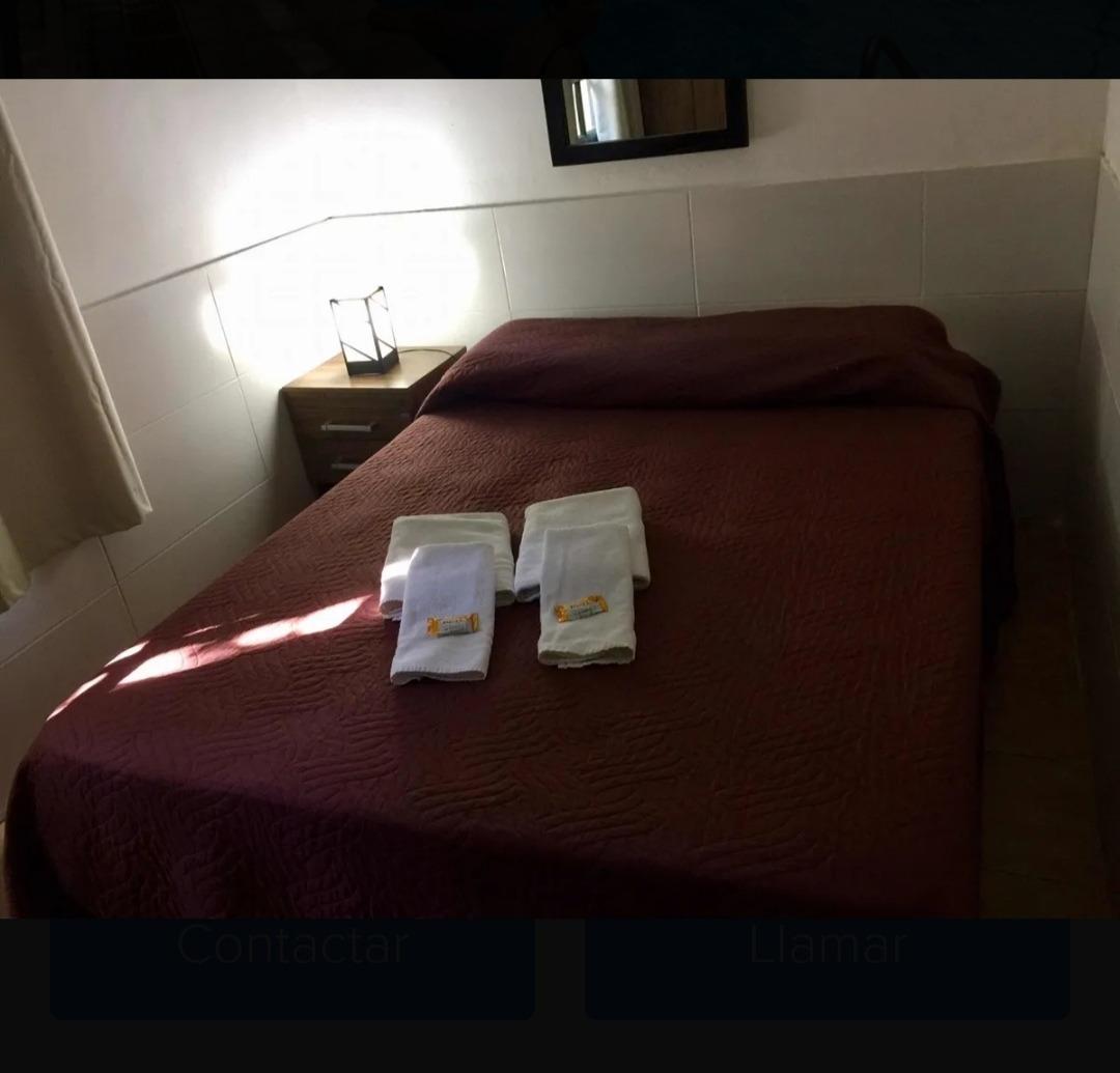en venta hotel termas del dayman - salto -