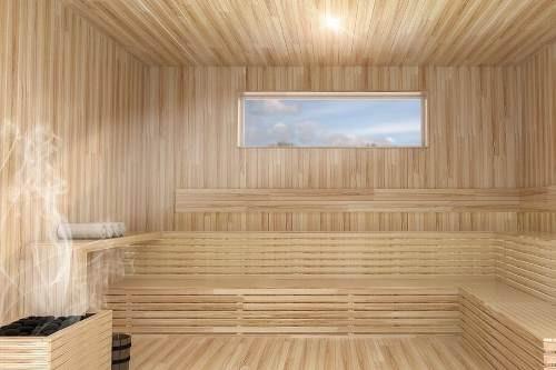 en venta increible penhouse en residencial essence c2210