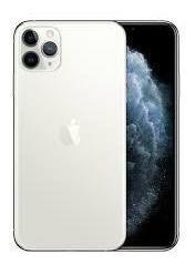 en venta iphone 11 pro