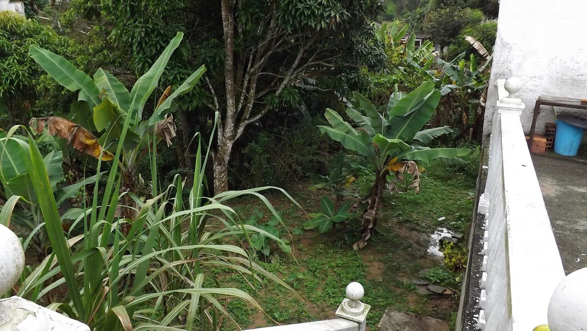 en venta linda casa en excelente ubicacion 04140478127