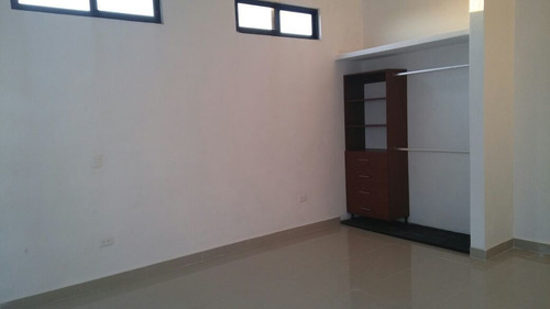 en venta linda residencia ubicada en rejoyada!!!