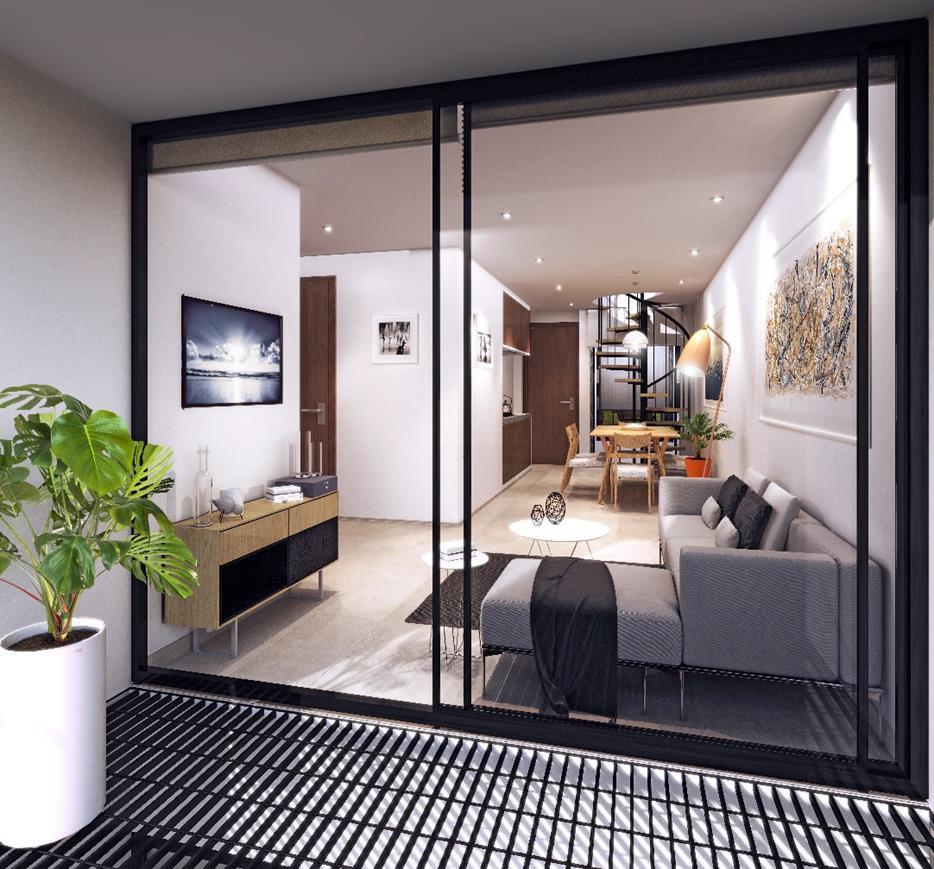 en venta lindo departamento de 202 m2 en coyoacan.