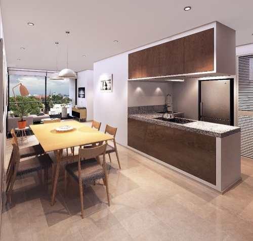 en venta lindo departamento de 237 m2 en coyoacan.
