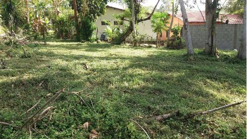 en venta lote de terreno de 2000 varas cuadradas