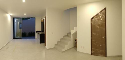 en venta  madeiras 1 hermosa casa lista para habitar.