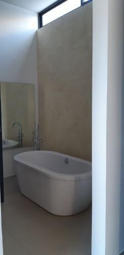 en venta maravillosa casa en residencial aqua c2205