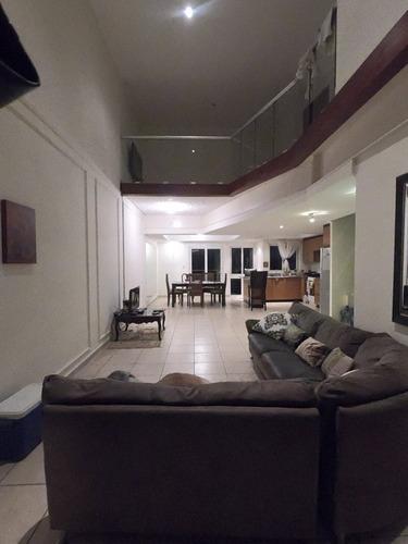 en venta o renta apartamento tipo loft en masferrer.