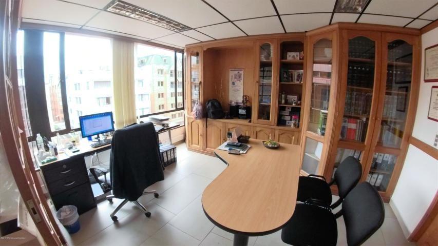 en venta oficinas en chico bogota mls20-1096lq