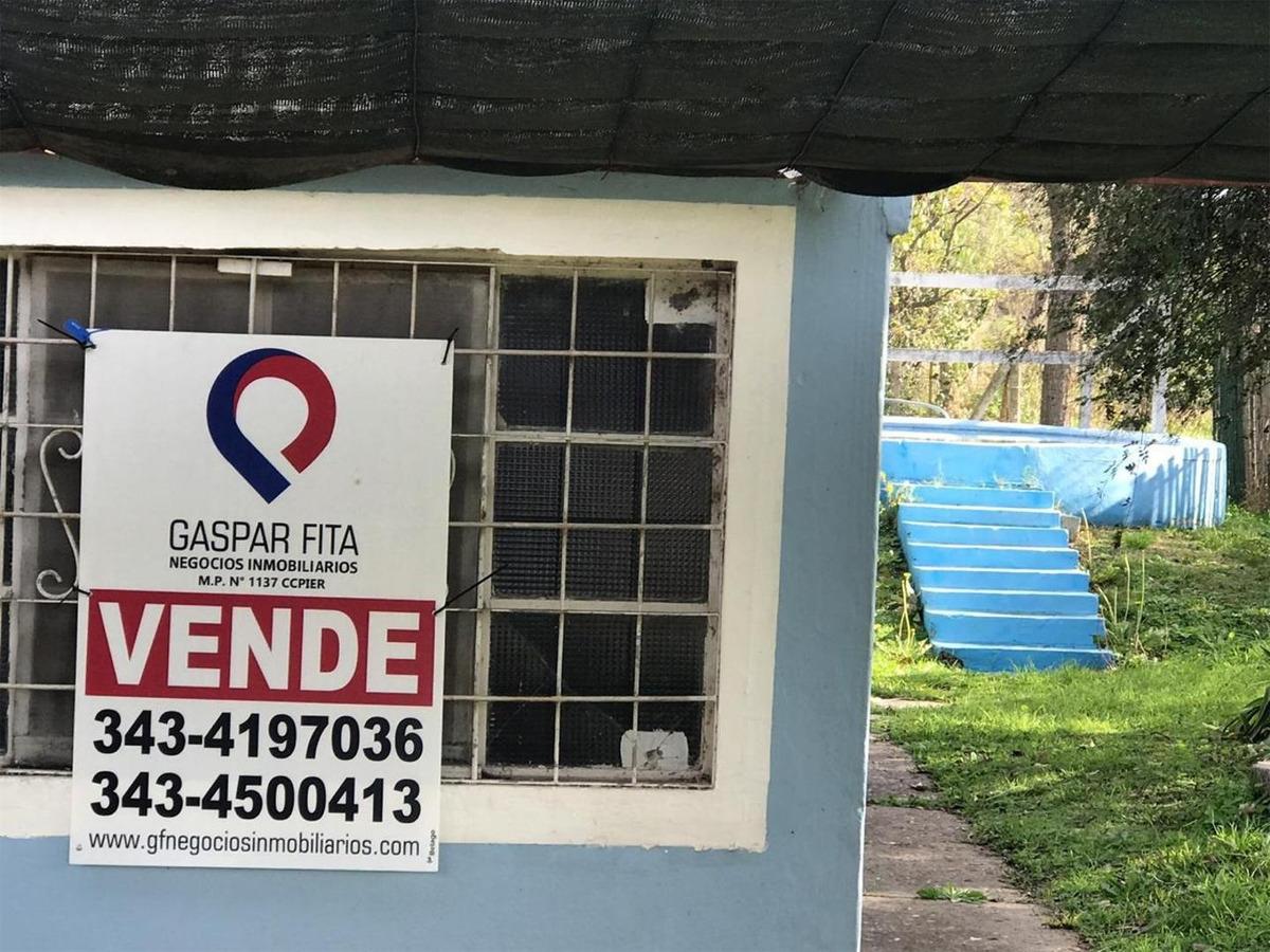 en venta!! oportunidad! casa en colonia avellaneda