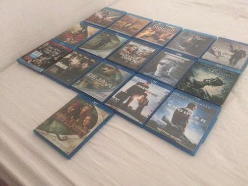 en venta película blu-ray originales