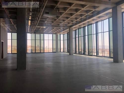 en venta penthouse  de torre azenzo