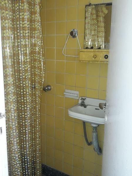 en venta ph tipo casa al fte 4 ambientes lanus este (004)