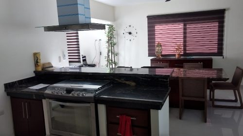 en venta preciosa casa aqua $4,000,000