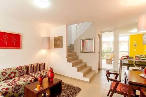 en venta preciosas casas en sonterra, varios modelos, 2 y 3 recamaras, arboretto