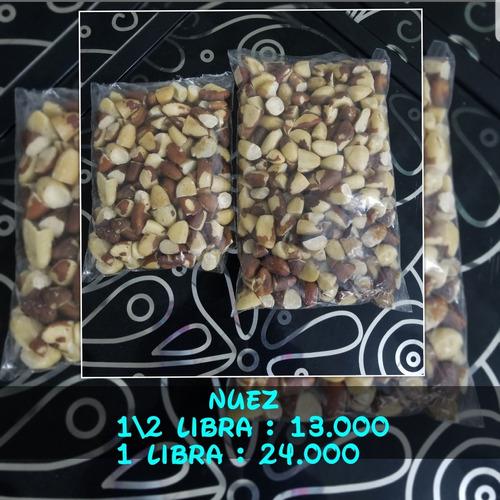 en venta productos secos de buena calidad
